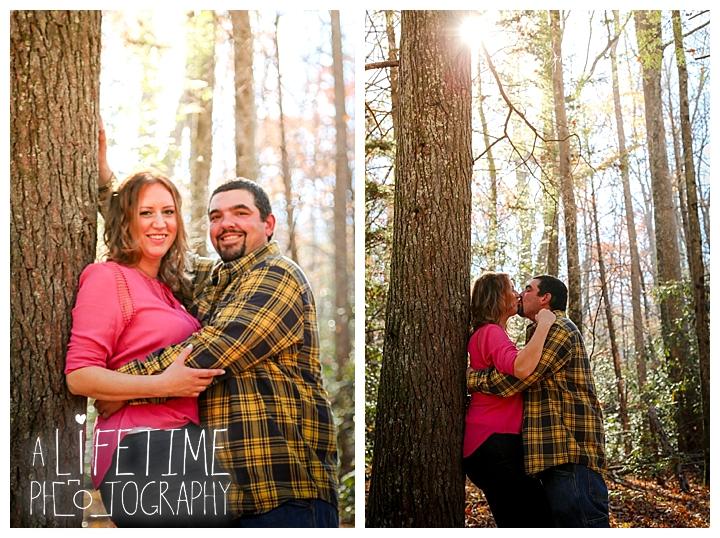 proposal-secret-marriage-wedding-photographer-family-gatlinburg-pigeon-forge-the-island-knoxville-sevierville-dandridge-seymour-smoky-mountains-townsend_0056