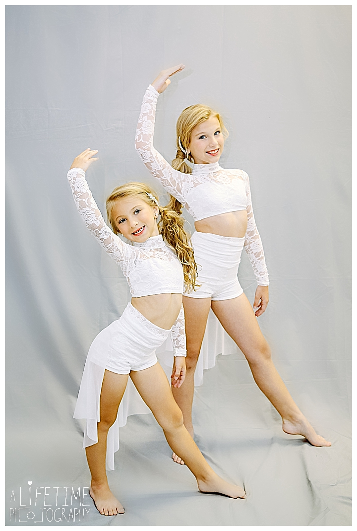 Max Dance Recital Photos Cosby Tn Photographer A