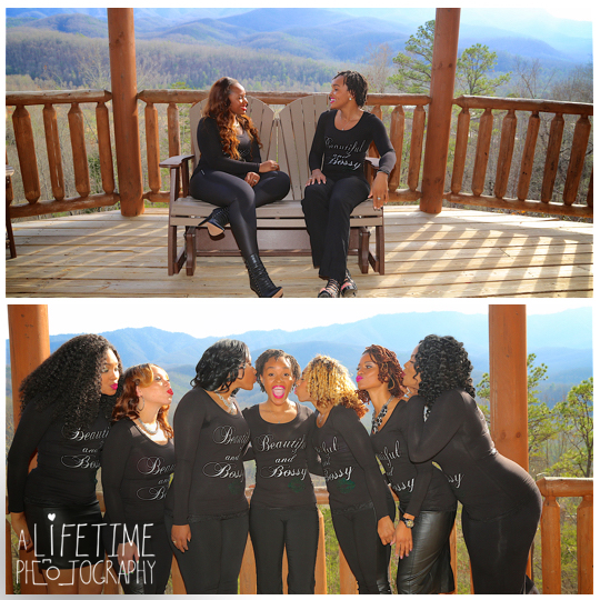Retreat-ladies-cabin-Gatlinburg-Photographer-Deer-Ridge-Resort-Smoky-Mountains-friends-session-Pigeon-Forge-fun-12