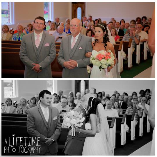 Ridgeview Baptist Church Hill TN Photographer wedding Kingsport Johnson City Bristol Greeneville Piney Flats Jonesborough tri Cities Photography-13