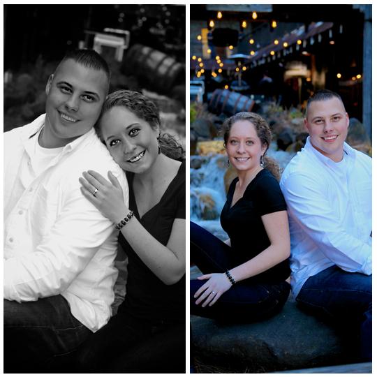 Ripleys-Aquarium-smokies-Gatlinburg-Engagement-marriage-Proposal-wedding-engaged-Couple-ideas-Pigeon-Forge-Photographer-Sevierville-Mountain-downtown-Photos-pictures-17