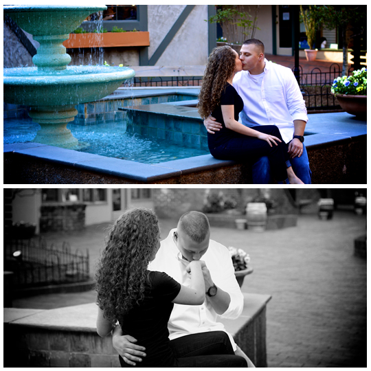 Ripleys-Aquarium-smokies-Gatlinburg-Engagement-marriage-Proposal-wedding-engaged-Couple-ideas-Pigeon-Forge-Photographer-Sevierville-Mountain-downtown-Photos-pictures-9