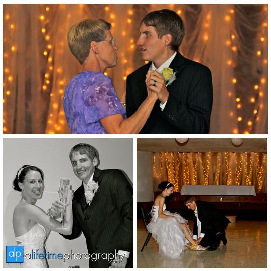 River-Side-Motor-Lodge-Gatlinburg-TN_Pigeon-Forge-Wedding-Reception-Sevierville-TN_Knoxville-Photographer