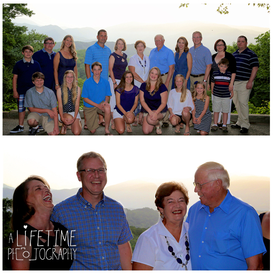 Roaring-Fork-Motor-Nature-Trail-Family-Photos-In-the-Great-Smoky-Mountain-National-Park-Photographer-Family-Reunion-Gatlinburg-Knoxville-Pigeon-Forge-GSMNP-1