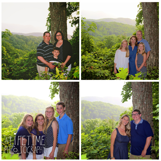 Roaring-Fork-Motor-Nature-Trail-Family-Photos-In-the-Great-Smoky-Mountain-National-Park-Photographer-Family-Reunion-Gatlinburg-Knoxville-Pigeon-Forge-GSMNP-3