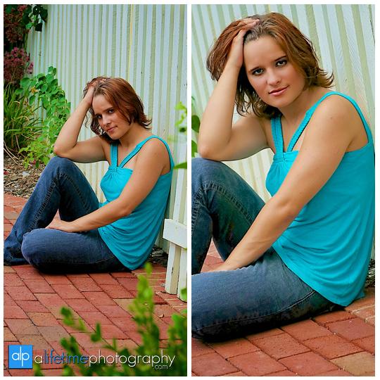 Senior-High-school_Photographer_Graduate-Graduation-Girl-Female-Photography-Downtown-Jonesborough-Johnson-City-Kingsport-Bristol-Tri_Cities_TN-Knoxville-Chattanooga-pictures-Photos-10