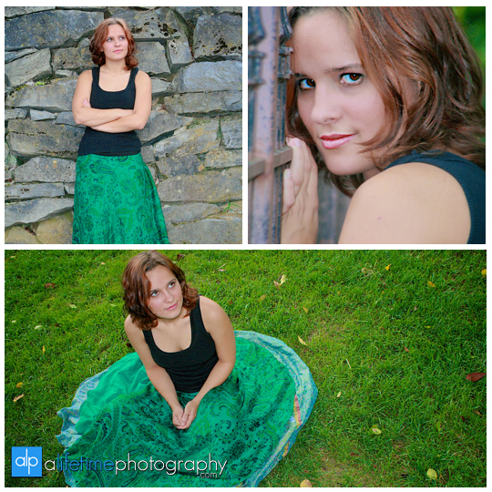 Senior-High-school_Photographer_Graduate-Graduation-Girl-Female-Photography-Downtown-Jonesborough-Johnson-City-Kingsport-Bristol-Tri_Cities_TN-Knoxville-Chattanooga-pictures-Photos-2