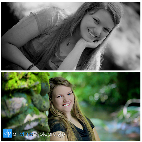 Senior-Photographer-Gatlinburg-Smoky-Mountain-Roaring-Fork-Motor-Nature-Trail-Pigeon-Forge-Sevierville-Photography-Portraits-pictures-high-school-family-kids-10