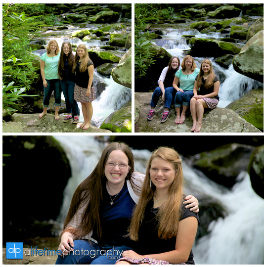 Senior-Photographer-Gatlinburg-Smoky-Mountain-Roaring-Fork-Motor-Nature-Trail-Pigeon-Forge-Sevierville-Photography-Portraits-pictures-high-school-family-kids-13