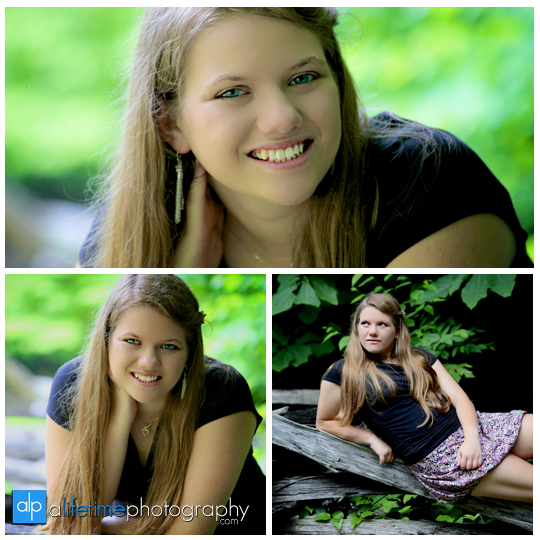 Senior-Photographer-Gatlinburg-Smoky-Mountain-Roaring-Fork-Motor-Nature-Trail-Pigeon-Forge-Sevierville-Photography-Portraits-pictures-high-school-family-kids-14