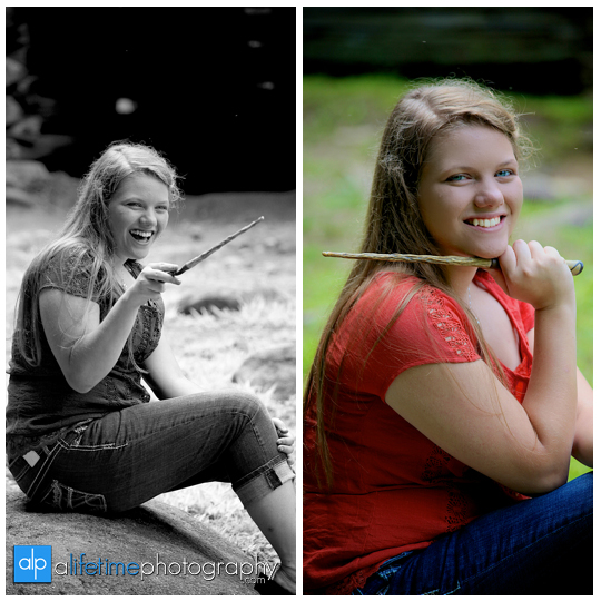 Senior-Photographer-Gatlinburg-Smoky-Mountain-Roaring-Fork-Motor-Nature-Trail-Pigeon-Forge-Sevierville-Photography-Portraits-pictures-high-school-family-kids-16