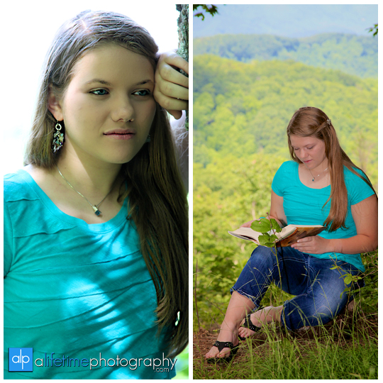 Senior-Photographer-Gatlinburg-Smoky-Mountain-Roaring-Fork-Motor-Nature-Trail-Pigeon-Forge-Sevierville-Photography-Portraits-pictures-high-school-family-kids-2