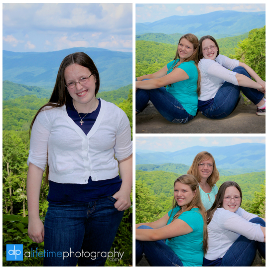 Senior-Photographer-Gatlinburg-Smoky-Mountain-Roaring-Fork-Motor-Nature-Trail-Pigeon-Forge-Sevierville-Photography-Portraits-pictures-high-school-family-kids-7