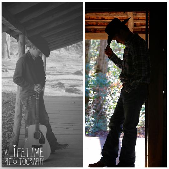 Senior-Photographer-Gatlinburg-Smoky-Mountains-Pigeon-Forge-Sevierville-TN-cowboy-musician-family-photos-Ogle-Place-2