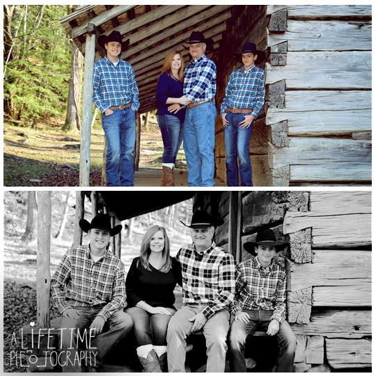 Senior-Photographer-Gatlinburg-Smoky-Mountains-Pigeon-Forge-Sevierville-TN-cowboy-musician-family-photos-Ogle-Place-5