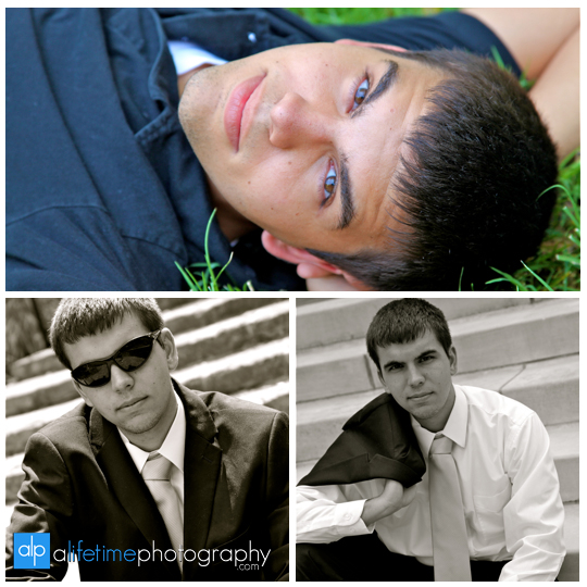 Senior-Photographer-High-school-Graduate-Graduation-Pictures-Photography-Photographers-in-Johnson-City-Kingsport-Bristol-Knoxville-Chattanooga-TN-Tri-Cities-Jonesborough-Downtown-guys-boy-male-10