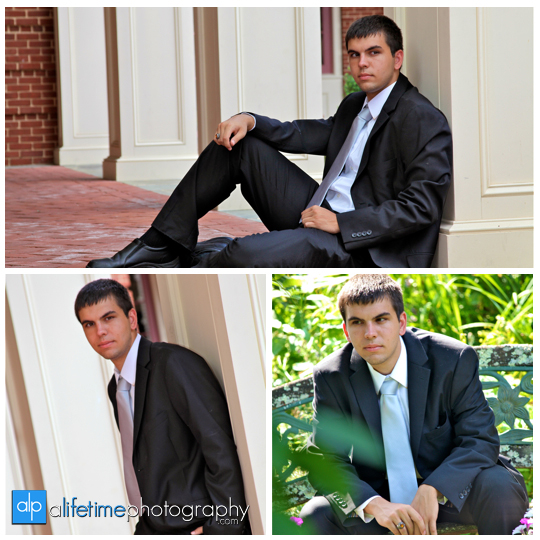 Senior-Photographer-High-school-Graduate-Graduation-Pictures-Photography-Photographers-in-Johnson-City-Kingsport-Bristol-Knoxville-Chattanooga-TN-Tri-Cities-Jonesborough-Downtown-guys-boy-male-12
