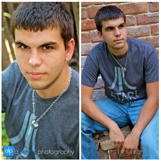 Senior-Photographer-High-school-Graduate-Graduation-Pictures-Photography-Photographers-in-Johnson-City-Kingsport-Bristol-Knoxville-Chattanooga-TN-Tri-Cities-Jonesborough-Downtown-guys-boy-male-3