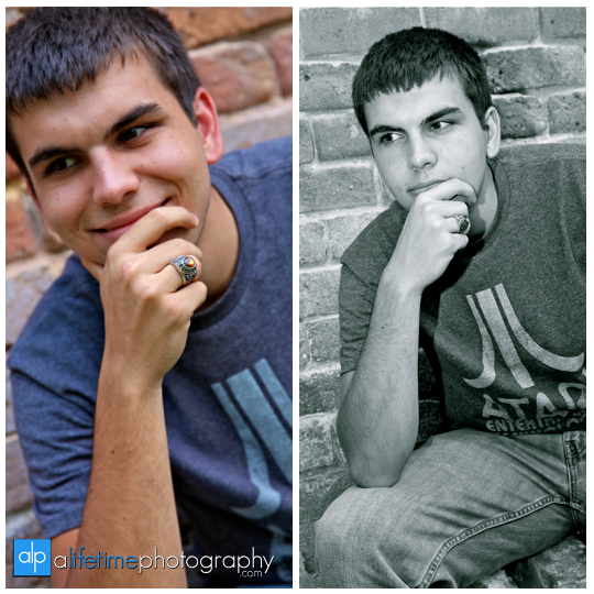 Senior-Photographer-High-school-Graduate-Graduation-Pictures-Photography-Photographers-in-Johnson-City-Kingsport-Bristol-Knoxville-Chattanooga-TN-Tri-Cities-Jonesborough-Downtown-guys-boy-male-4