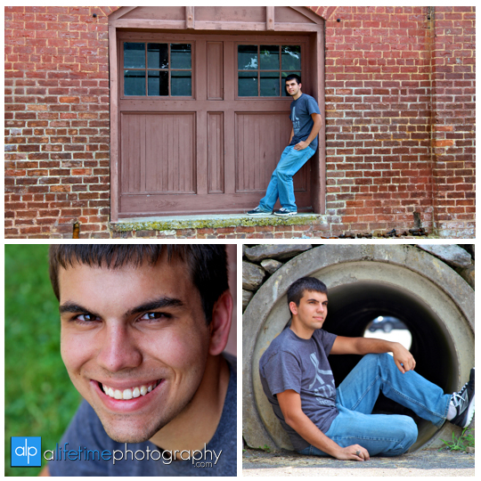 Senior-Photographer-High-school-Graduate-Graduation-Pictures-Photography-Photographers-in-Johnson-City-Kingsport-Bristol-Knoxville-Chattanooga-TN-Tri-Cities-Jonesborough-Downtown-guys-boy-male-6