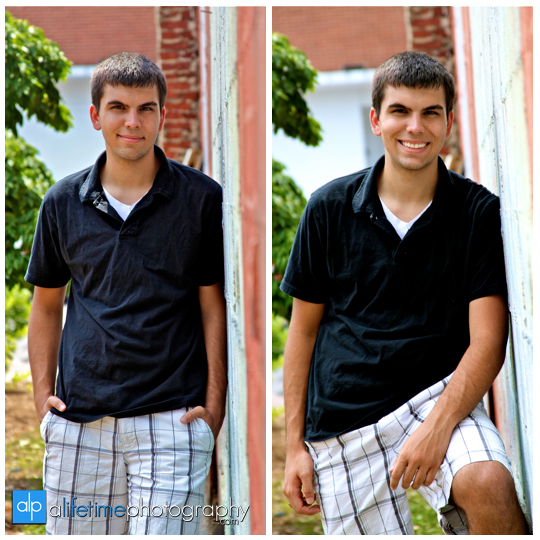 Senior-Photographer-High-school-Graduate-Graduation-Pictures-Photography-Photographers-in-Johnson-City-Kingsport-Bristol-Knoxville-Chattanooga-TN-Tri-Cities-Jonesborough-Downtown-guys-boy-male-8