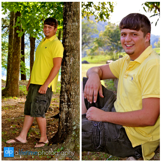 Senior-Photographer-High-school-Graduate-Graduation-Pictures-Photography-Photographers-in-Johnson-City-Kingsport-Bristol-Knoxville-Chattanooga-TN-Tri-Cities-Jonesborough-Steels-Creek-park-Downtown-guys-boy-male-1