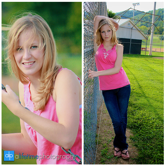 Senior-Photographer-High-school-Graduate-Pictures-Granduation-Photography-downtown Rogersville-Greeneville-Johnson-City-Kingsport-Bristol-Tri_Cities-Knoxville-Pigeon-Forge-Gatlinburg-TN-Chattanooga-Photos-13