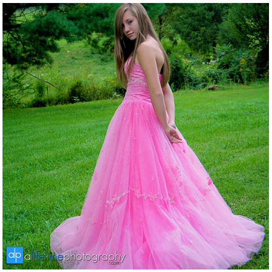 Hannah sparks senior photographer johnson city tn a for Wedding dresses kingsport tn