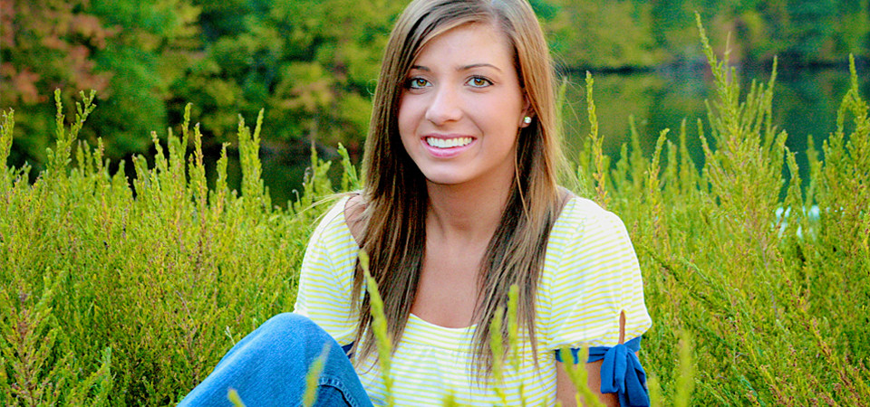 south bristol senior personals Meet senior singles in bristol, tennessee online & connect in the chat rooms dhu is a 100% free dating site for senior dating in bristol.