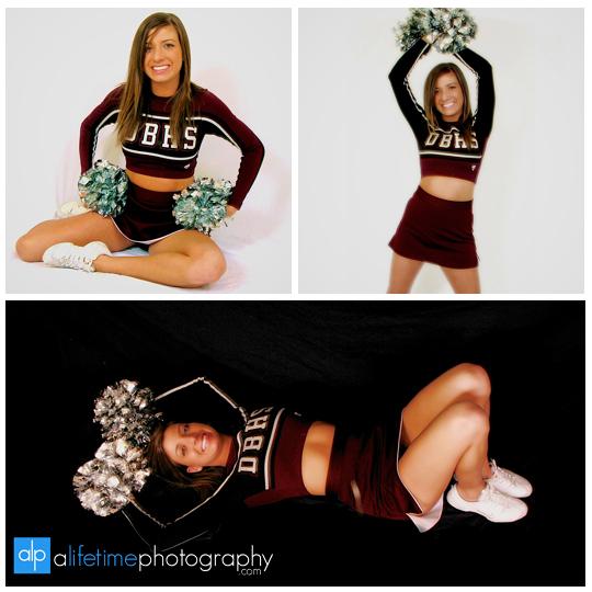 Senior-Photographer-Knoxville-Johnson-City-Kingsport-Bristol-TN_Graduate-High-School-Steels-Creek-Park-Studio-Photography-Tri-Cities-TN-5