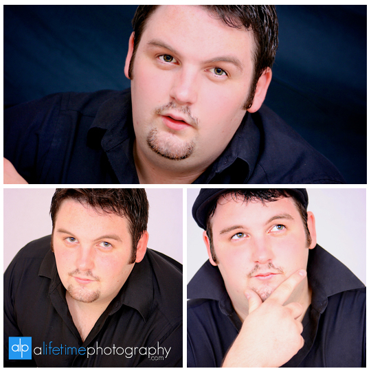 Senior-Photographer-studio-pictures-high-school-graduate-graduation-Knoxville-TN-Chattanooga-Johnson-City-Kingsport-Bristol-Tri-Cities-boy-guy-male-1