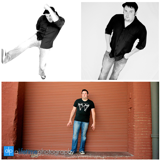 Senior-Photographer-studio-pictures-high-school-graduate-graduation-Knoxville-TN-Chattanooga-Johnson-City-Kingsport-Bristol-Tri-Cities-boy-guy-male-6