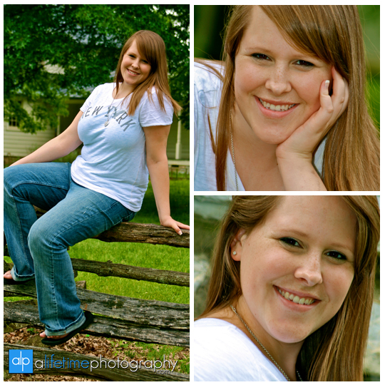 Senior-Photographers-in-Johnson-City-Tri-Cities-TN-Kingsport-Bristol-Tipton-Haynes-Knoxville-Photographer-high-school-Graduate-Graduation-Portraits-Pictures-Session-3