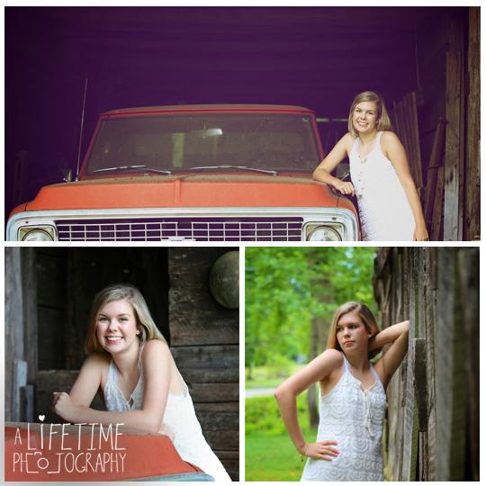 Senior-Portraits-Smoky-Mountains-Gatlinburg-Photographer-Pigeon-Forge-Knoxville-Emerts-Cove-2