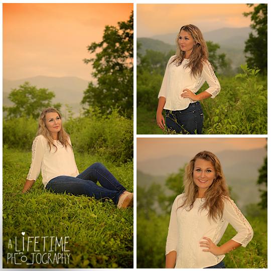 Senior-photographer-Pigeon-Forge-Gatlinburg-Smoky-Mountains-photos-Pictures-Knoxville-12