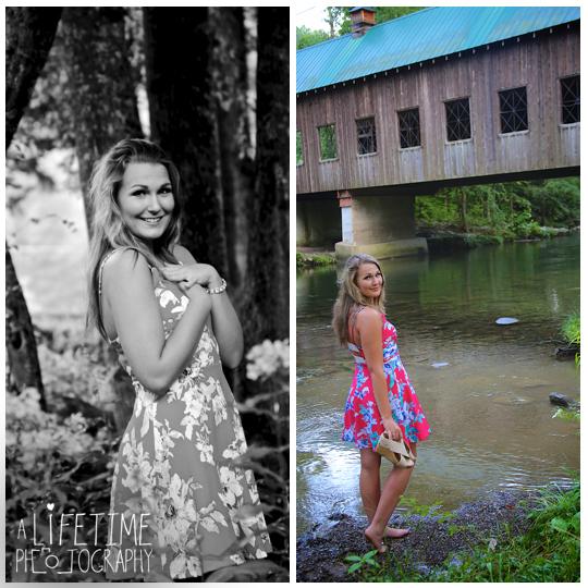 Senior-photographer-Pigeon-Forge-Gatlinburg-Smoky-Mountains-photos-Pictures-Knoxville-3