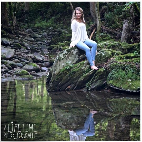 Senior-photographer-Pigeon-Forge-Gatlinburg-Smoky-Mountains-photos-Pictures-Knoxville-5
