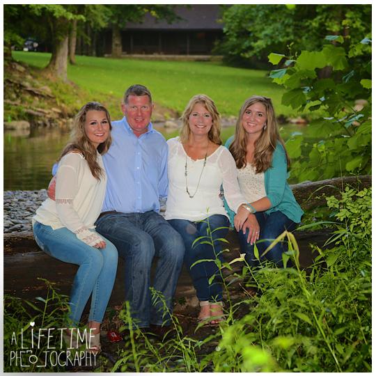 Senior-photographer-Pigeon-Forge-Gatlinburg-Smoky-Mountains-photos-Pictures-Knoxville-6
