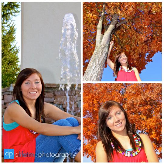 Senior_Photographer_Pigeon_Forge_Gatlinburg_Sevierville_Knoxville_TN