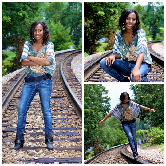 Senior_Photographers_in_Jonesborough_Johnson_City_TN