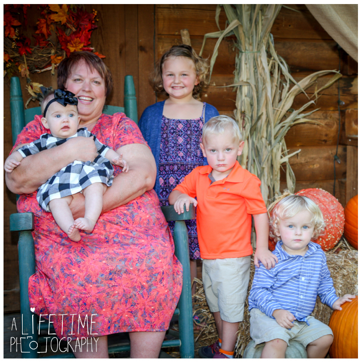 sevierville-seymour-knoxville-pigeon-forge-maryville-dandridge-kodak-fall-harvest-autumn-family-photographer-photos-1