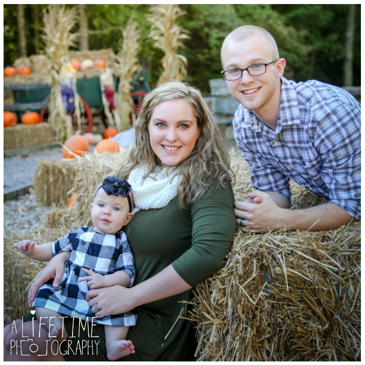 sevierville-seymour-knoxville-pigeon-forge-maryville-dandridge-kodak-fall-harvest-autumn-family-photographer-photos-3