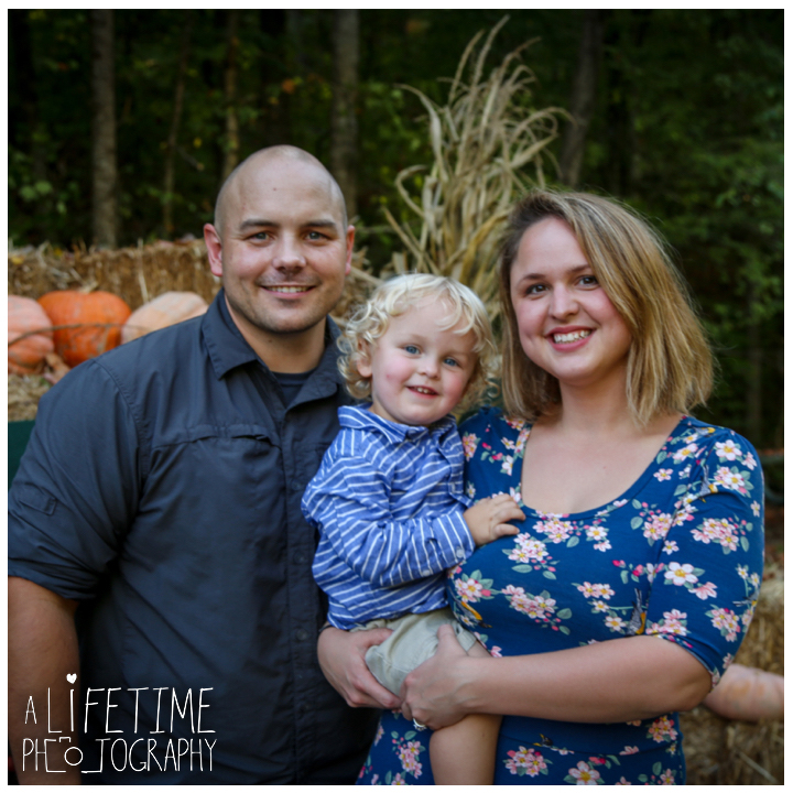 sevierville-seymour-knoxville-pigeon-forge-maryville-dandridge-kodak-fall-harvest-autumn-family-photographer-photos-7