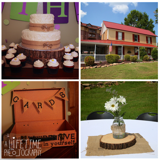 Sevierville-apple-view-resort-birthday-party-family-photographer-event-1