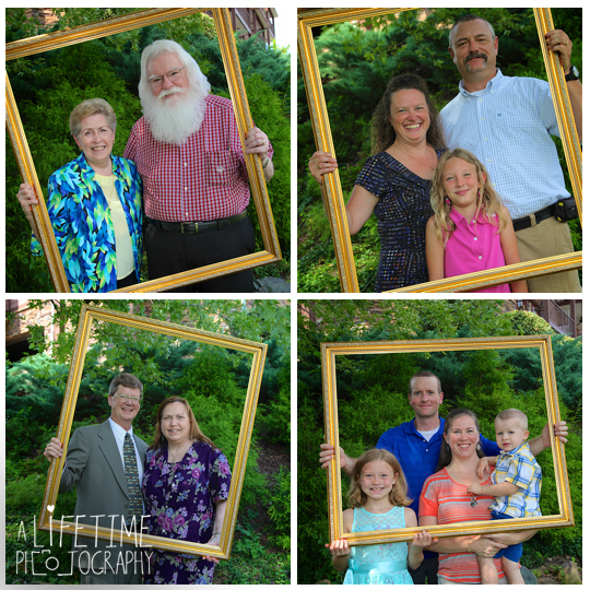 Sevierville-apple-view-resort-birthday-party-family-photographer-event-6