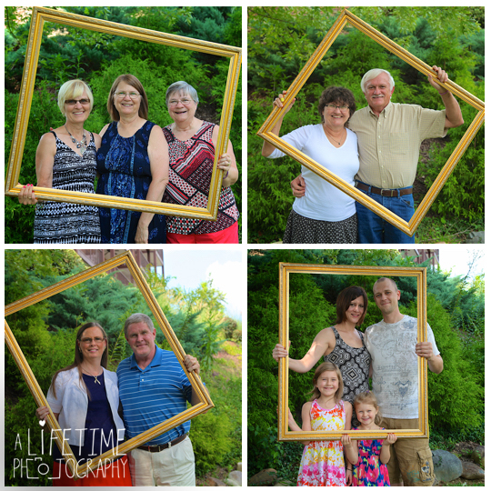 Sevierville-apple-view-resort-birthday-party-family-photographer-event-7