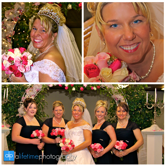 Sevierville_TN_Church_Wedding_Photographer_Pigeon_Forge_Gatlinburg_Knoxville