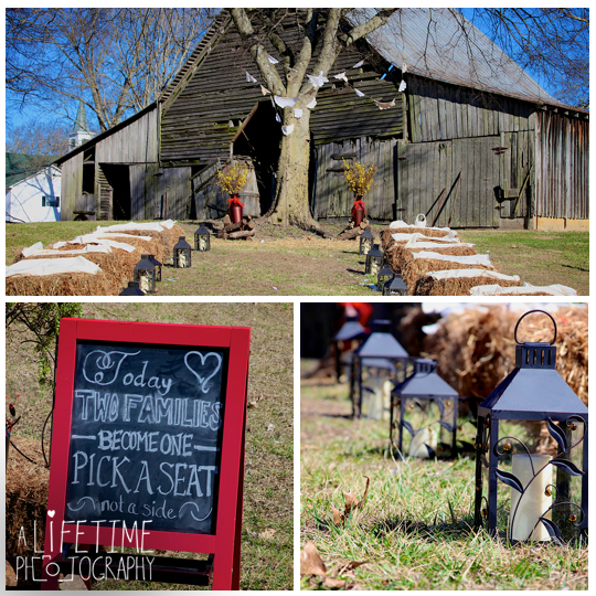Seymour-Sevierville-Maryville-TN-Wedding-Photographer-barn-country-ceremony-photography-Knoxville-Strawberry-plains-Kodak-Pigeon-Forge-TN-1