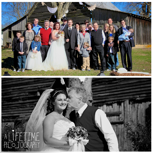 Seymour-Sevierville-Maryville-TN-Wedding-Photographer-barn-country-ceremony-photography-Knoxville-Strawberry-plains-Kodak-Pigeon-Forge-TN-10