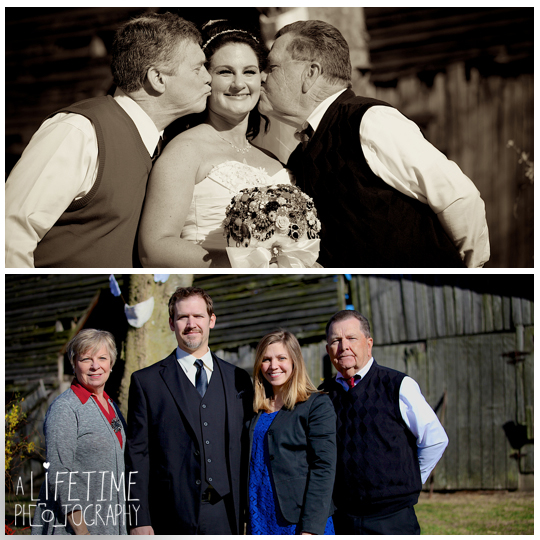 Seymour-Sevierville-Maryville-TN-Wedding-Photographer-barn-country-ceremony-photography-Knoxville-Strawberry-plains-Kodak-Pigeon-Forge-TN-13